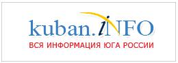 ��������� �������������� ������ kuban.info