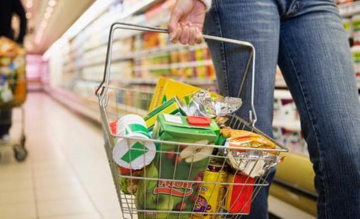 Список социально значимых товаров на Кубани расширяется