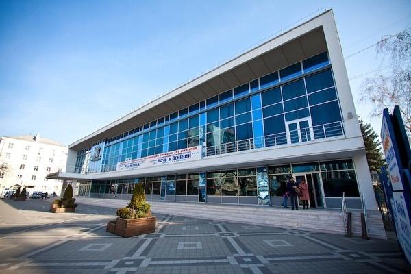 Фестиваль оперного искусства открылся в Краснодаре