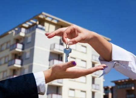 Ипотечное кредитование на Кубани будет поддержано федеральным бюджетом