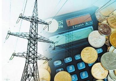 Астрахань ждет повышения нормативов на потребление электричества и воды