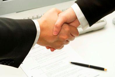 Государственная поддержка малого и среднего предпринимательства в Адыгее выходит на новый уровень