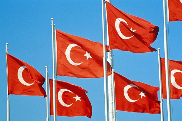 Турецкая делигация приехала вкладывать инвестиции в астраханское производство