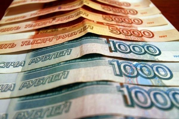 За прошлый год в Краснодаре потратили на культуру более миллиарда рублей