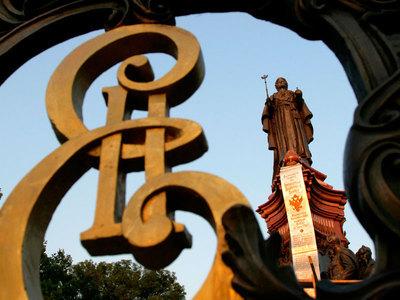 В Краснодаре туроператоры провели информационный тур «Душа Кубани — Краснодар»