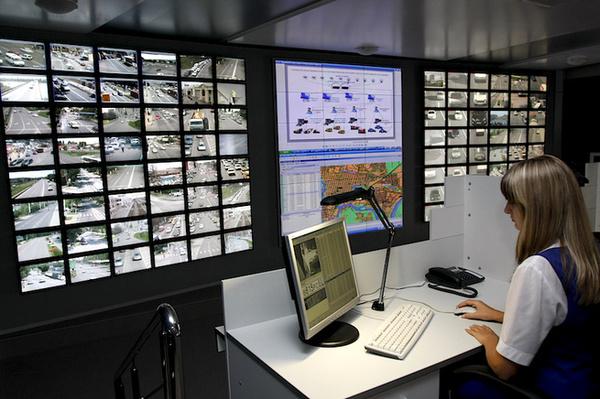 ОНФ проверил состояние дорог и доступную среду Краснодара