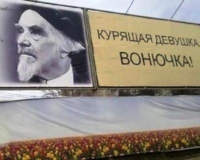Представители Краснодара получили пермию