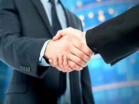 INKSYSTEM – надёжный партнер для начинающего предпринимателя