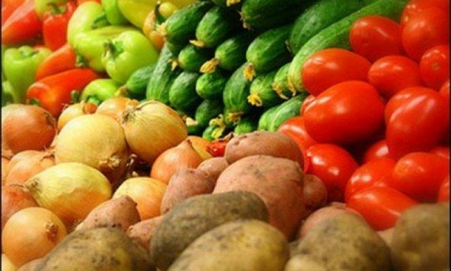Агропромышленный комплекс – основа импортозамещающих программ в Астраханской области