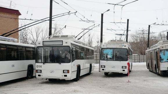 Муниципальные унитарные предприятия Волгограда ждут большие перемены