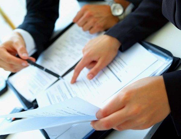 В Адыгее вводят в действие «волновой эффект» налоговых проверок
