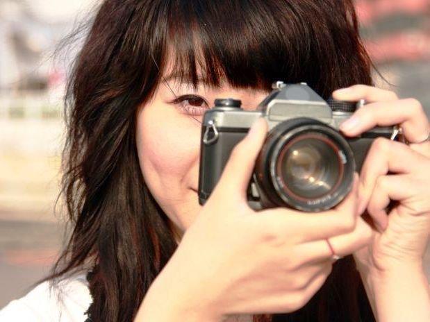 Чем заманивают в Сочи китайских туристов