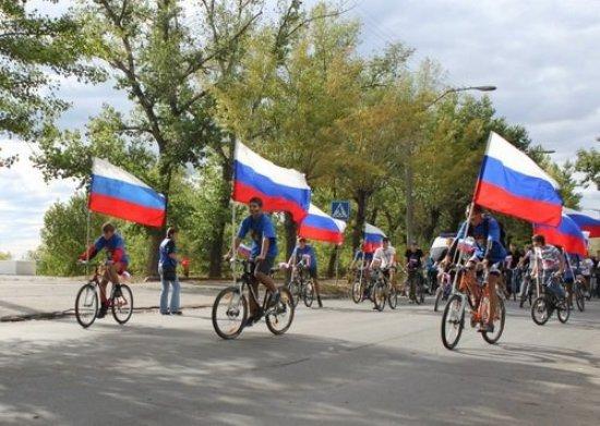 Велопробег Крымск - Севастополь состоится в начале мая