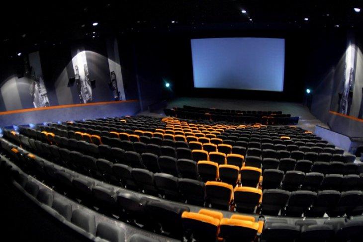 «Дни греческого кино» откроются в Краснодаре