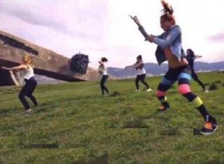 Очередной «танцевальный» скандал затронул Новороссийск