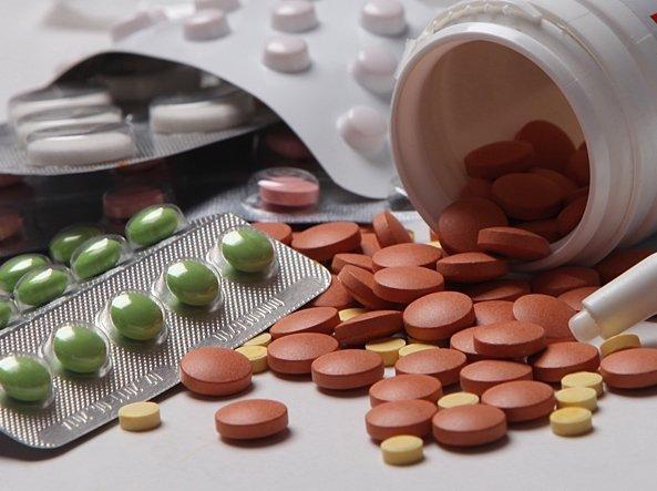 У фармацевтической сферы Астраханской области есть потенциал