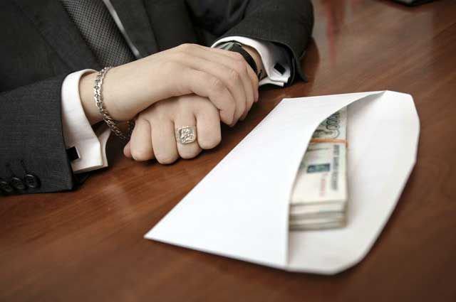 В Адыгее решают проблему «серых зарплат»