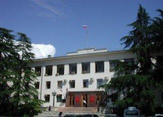Участники публичных слушаний в мэрии решили отказаться от прямых выборов градоначальника