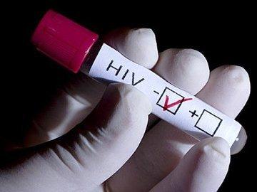 В Ростове растет число ВИЧ-инфицированных