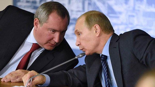 Владимир Путин будет совещаться в Сочи по поводу оборонного заказа