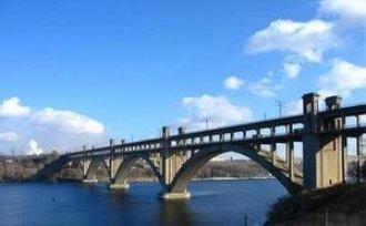В Астрахани собираются построить двухъярусный мост