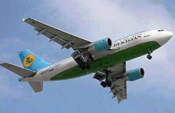 Авиаперевозчики  Узбекистана предлагают новый маршрут в Волгоград для китайских туристов