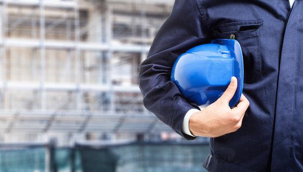 Краснодарские строители сами привлекают покупателей