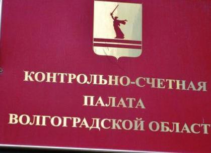 В Городищенском районе проверяли работу коммунальных предприятий