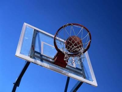 Сочи: спортивный менеджмент идет в регионы