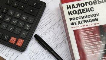 Вновь зарегистрированные ИП Ростовской области смогут оформить «налоговые каникулы»