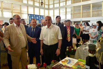 В Адыгее обсудили передовые методы улучшения инвестиционной привлекательности