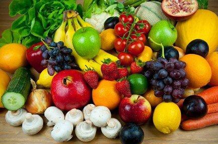 Сочинских отдыхающих  накормят натуральными продуктами