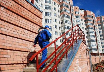Свыше 50 управляющих компаний в Ростовской области не прошли лицензирование