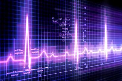 В Сочи стартовал съезд кардиологов ЮФО