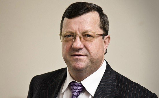 Краснодарский край справляется с кризисом – считает министр финансов Кубани