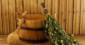 «Большой банный фестиваль» откроется в Сочи в День России