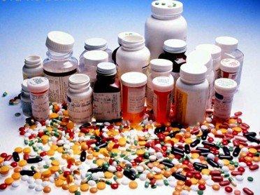 В Краснодаре выявлены случаи завышения цен на медикаменты на 20%