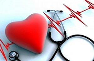 В Краснодарском крае продолжаются мероприятия по профилактике сердечных заболеваний