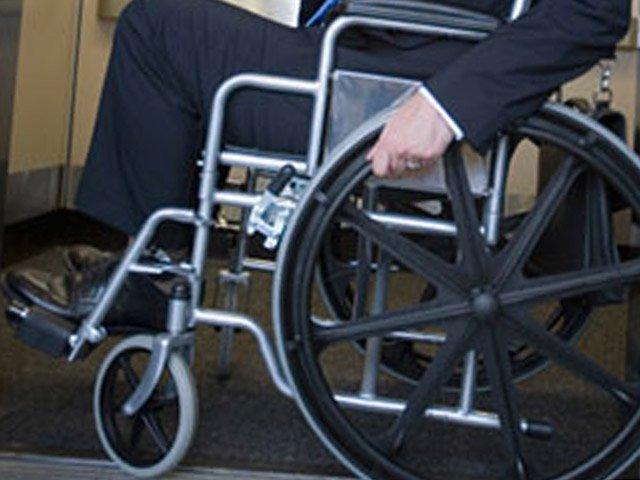 Жизнь инвалидов в Адыгее улучшилась благодаря «Народному фронту»