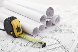 В Республике Адыгея с начала года построено две тысячи квартир