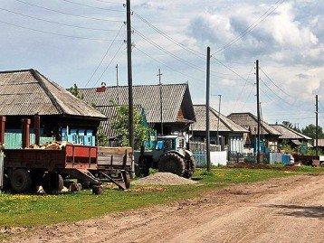 В Краснодаре хотят запретить вывоз зерна за границу