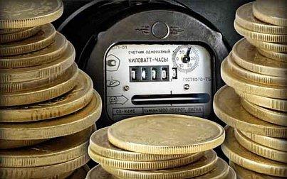 Со второго полугодия в Ростовской области возрастут тарифы на услуги ЖКХ