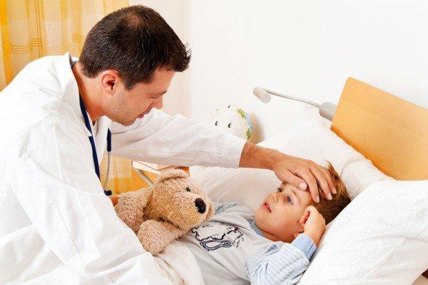 В Ростовской области полсотни детей заразились сальмонеллёзом