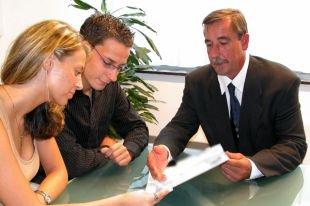 Предприниматели Адыгеи могут пройти бесплатные курсы
