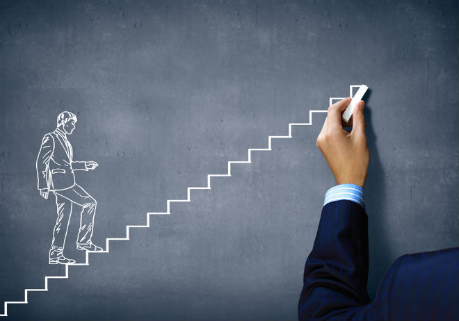 Государственная организация поддержки и развития бизнеса: нужно ли это?