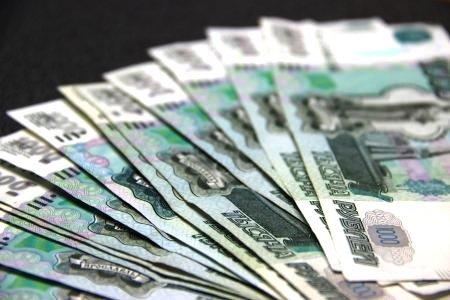 Жителям Сочи начали выплачивать компенсации за последствия наводнения