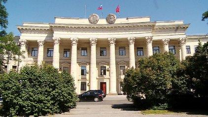 В Волгограде приняли закон о налоговых каникулах