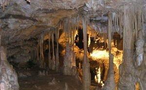 В Адыгее предлагают взять под охрану уникальные пещеры