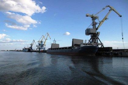Торговый порт Оля войдет в состав ОЭЗ