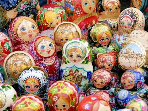 Какие подарки привезти из Краснодарского края